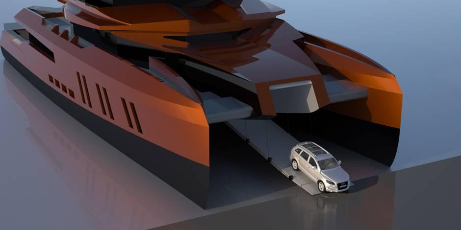External image Yacht